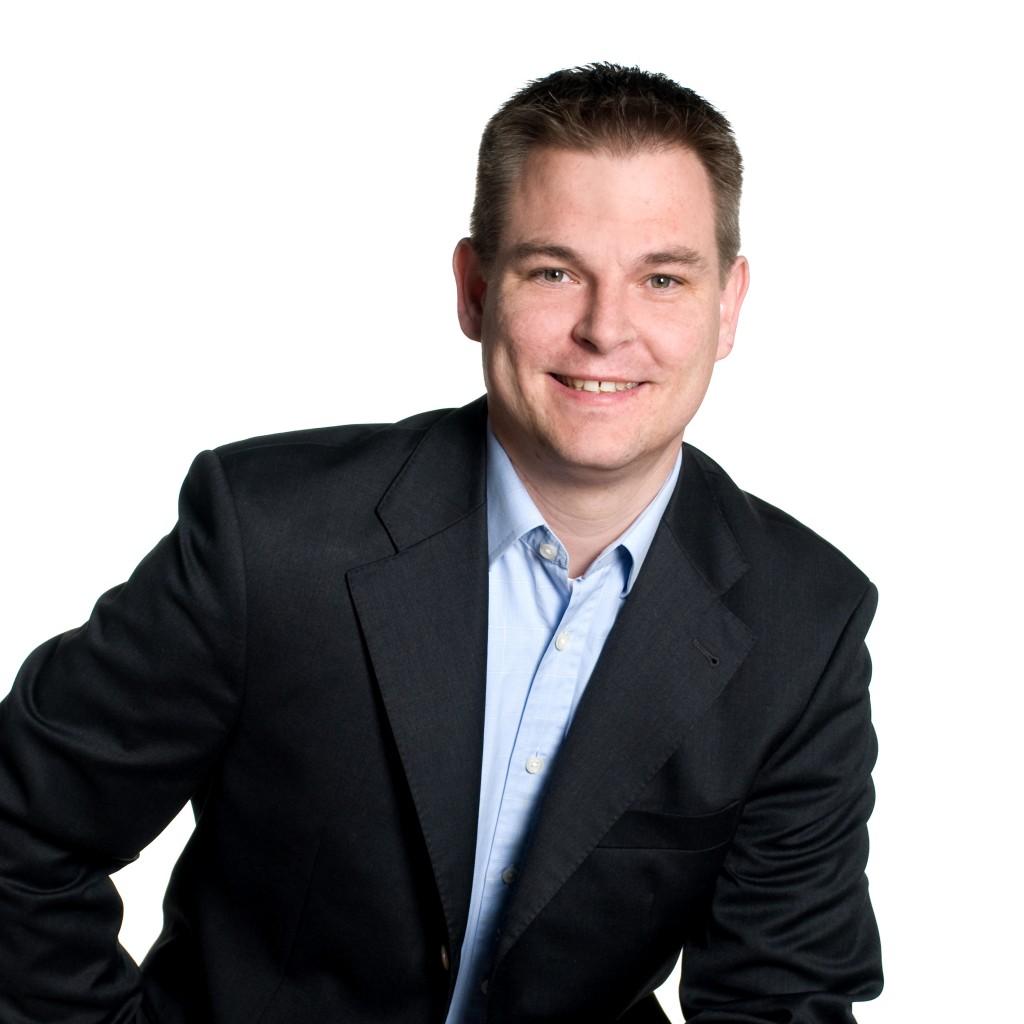 GF Marco Petersen
